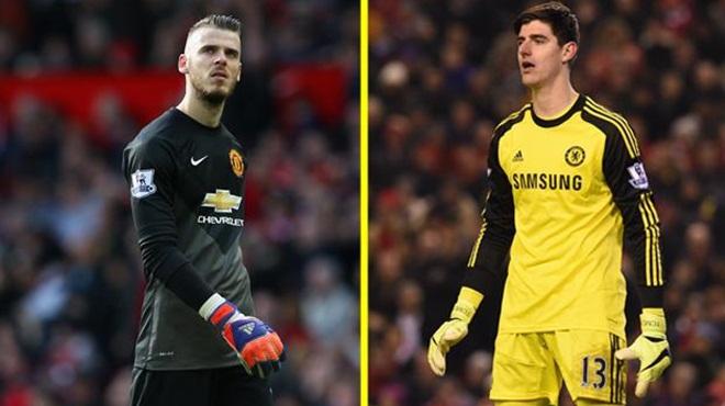 M.U vs. Chelsea (21h05, 25/2): Ai thực sự mạnh hơn, công thủ tốt hơn?