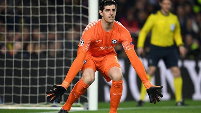 CẬP NHẬT tối 26/3: Mourinho đón tin vui từ Barca. Chelsea sẽ chốt tương lai của Conte