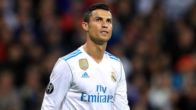 Vì sao Ronaldo hồi sinh mãnh liệt, liên tiếp ghi bàn cho Real?