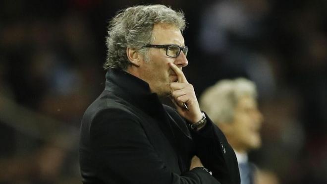 CẬP NHẬT tối 6/6: Chelsea gây bất ngờ với Laurent Blanc. Mourinho đã có cách chiêu mộ Bale