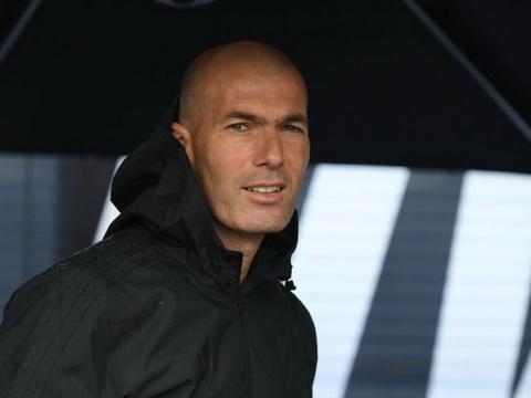 Chuyển nhượng MU, chuyển nhượng manchester united mới nhất, Chuyển nhượng mùa Hè, chuyển nhượng Quỷ đỏ, M.U tìm người thay Mourinho Pogba, MU mua Savic