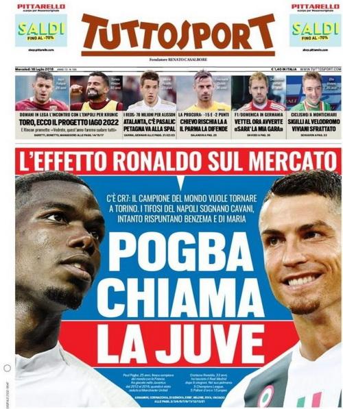 Chuyển nhượng M.U, chuyển nhượng juventus, Pogba rời MU trở lại Juve, chuyển nhượng Real Madrid, chuyển nhượng Liverpool, Real mua Hazard, Courtois, chuyển nhượng Barca