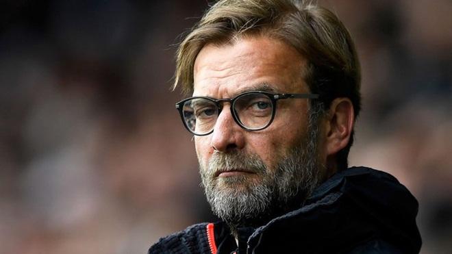 CẬP NHẬT sáng 2/6: Pochettino tiết lộ tương lai. Liverpool gây sốc với Courtois