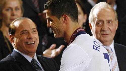 Juventus, Milan, Juve vs Milan, trực tiếp Juve vs Milan, trực tiếp Juve, trực tiếp Milan, trực tiếp bóng đá Ý, truc tiep bong da, Ronaldo, trực tiếp Serie A, tin bong da