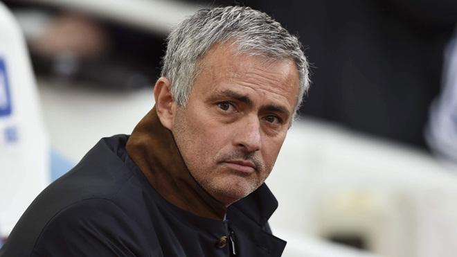 CHUYỂN NHƯỢNG M.U: Quyết mua Asensio. Nhận 'báo giá' về Jerome Boateng
