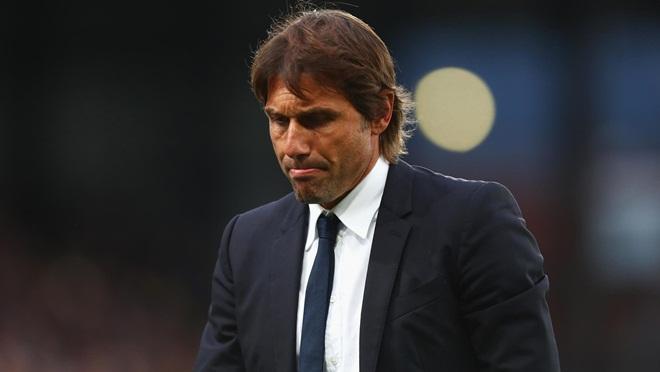 CẬP NHẬT sáng 20/5: Huyền thoại M.U chỉ trích Mourinho. Liverpool có 'bom tấn' đầu tiên