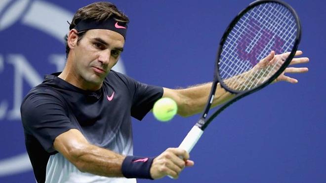 TENNIS 12/6: Federer sẵn sàng chinh phục Wimbledon. Nadal khiến fan lo lắng