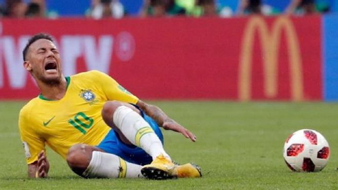 Neymar, đứa trẻ hư hỏng hay thiên tài bị hiểu sai?