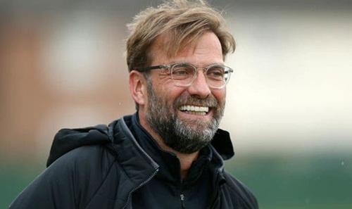 Nếu không phải bây giờ, bao giờ Liverpool vô địch ngoại hạng Anh?