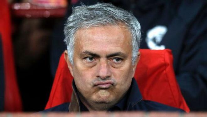 Liverpool đá hay nhất, hấp dẫn nhất Ngoại hạng Anh. MU kém nhất, chán nhất!