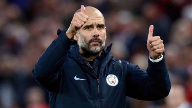 GÓC MARCOTTI: Mourinho trong 'vùng nguy hiểm'. Guardiola hài lòng hơn Klopp. Barca do Messi định đoạt