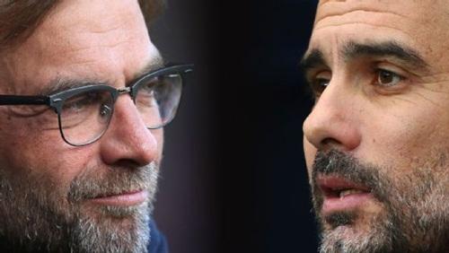 Juergen Klopp: Hâm mộ Guardiola, coi Man City là số 1, lý giải vì sao van Dijk và Alisson thành công