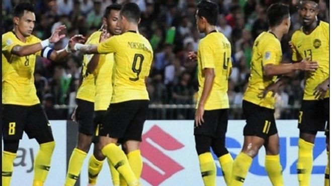 Thắng Malaysia, Việt Nam sẽ rộng cửa. Nhưng nếu thua, kịch bản gì xảy ra? (VTV6, VTC3 trực tiếp)