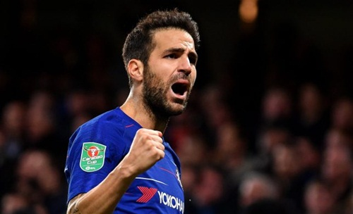 Chuyển nhượng mùa đông, chuyển nhượng M.U, chuyển nhượng Chelsea, chuyển nhượng Real Madrid, Cesc Fabregas, Juventus, Aaron Ramsey, Arsenal, Ashley Young, Inter Milan