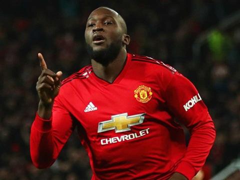 Lukaku chấn thương, Lukaku virus FIFA, MU, Man United, Manchester United, Ngoại hạng Anh, Wolves, Watford, Lukaku nghỉ 2 trận, Ole Gunnar Solskjaer, chuyển nhượng MU, Bỉ