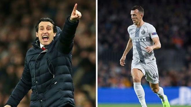 CHUYỂN NHƯỢNG 27/1: M.U mua tiền vệ 21 tuổi. Juventus lên tiếng vụ Pogba