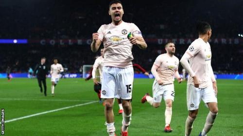 Chuyển nhượng MU, chuyển nhượng Man United, Tin tức MU mới nhất, Zidane mua Pogba, tương lai De Gea, Ole Gunnar Solskjaer, Gareth Bale, Pereira, Alexis Sanchez, MU, Pogba