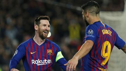 MU vs Barca, truc tiep MU vs Barca, truc tiep C1, truc tiep bong da, trực tiếp bóng đá, c1, cúp c1, xem bong da truc tuyen, truc tiep cup c1, truc tiep Barca. Barcelona