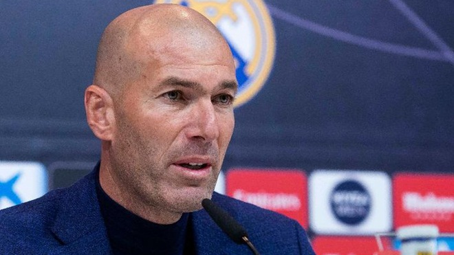 Real Madrid chính thức kích nổ 'bom tấn' đầu tiên mang tên Eder Militao dưới thời Zidane