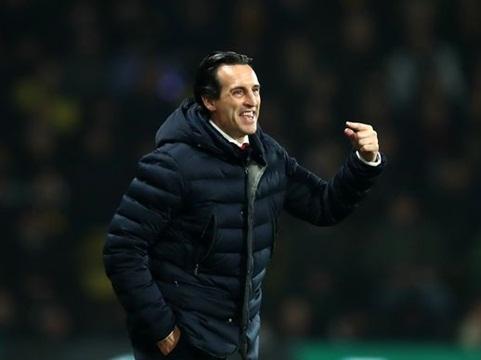 Kết quả bóng đá hôm nay, kết quả bóng đá, ket qua bong da, Kết quả Watford Arsenal, Video Watford 0-1 Arsenal, bảng xếp hạng Ngoại hạng Anh, Aubameyang, sai lầm, Foster
