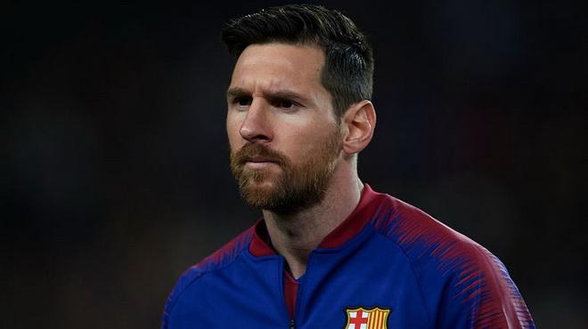 Bong da, tin tuc, tin bong da hom nay, Barca, Real Madrid, PSG, chuyển nhượng Barca, chuyển nhượng Real, Cúp C1, PSG vs Real Madrid, Barcelona vs Dortmund, MU