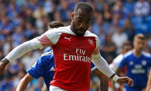Chuyển nhượng MU, chuyển nhượng Man United, Chuyển nhượng Real Madrid, Chuyển nhượng Barca, Zidane Pogba, De Gea gia hạn, Barca Lacazette, chuyển nhượng Arsenal, Icardi