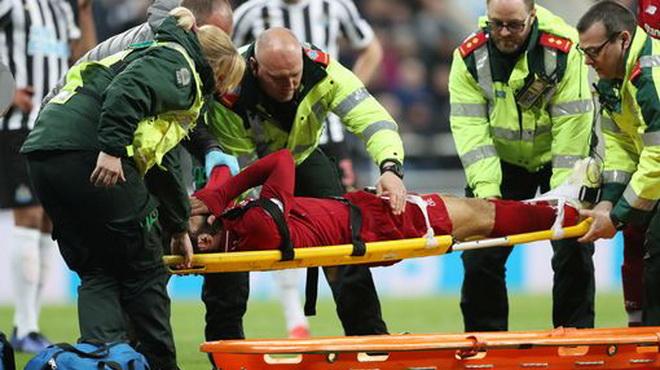 CẬP NHẬT tối 6/5: MU có thể sa thải sớm Solskjaer. Liverpool nhận hung tin về Salah