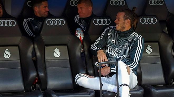 Bóng đá hôm nay, MU, chuyển nhượng MU, Barca, chuyển nhượng Barcelona, lịch thi đấu bóng đá hôm nay, Real, chuyển nhượng Real, chuyển nhượng Juve, Barca mua Neymar, Pogba
