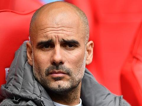 Man City, Man City vs Watford, Chung kết FA Cup, kết quả FA Cup, video bàn thắng Man City 6-0 Watford, FA Cup, Guardiola, Man City bị cấm dự C1, luật công bằng tài chính