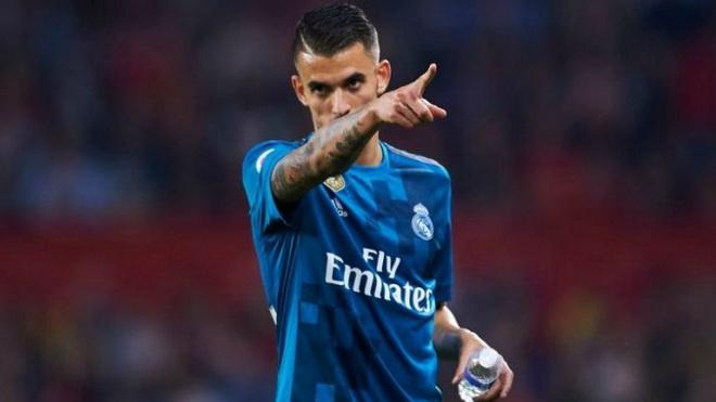 CHUYỂN NHƯỢNG Real 8/7: Real 'giật dây' Pogba. James Rodriguez quyết định gây sốc