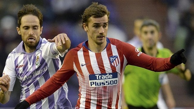 MU, chuyển nhượng MU, Man United, lịch thi đấu bóng đá hôm nay, Pogba, Griezmann đình công, Barca, chuyển nhượng Barca, Barcelona, Maguire, Theo Hernandez, AC Milan, Juve