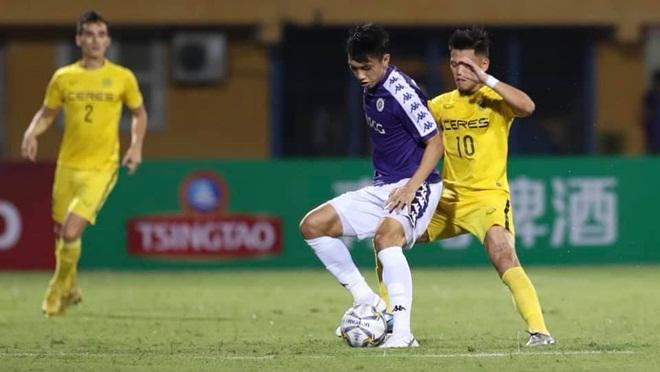 Hà Nội vào CK AFC Cup: Thể thức AFC Cup rắc rối ra sao? Hà Nội còn đá bao nhiêu trận?