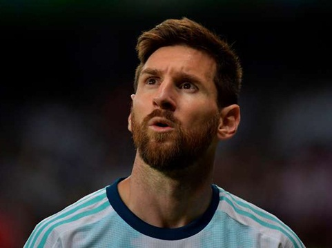 Trực tiếp Argentina đấu với Qatar, Argentina vs Qatar, link xem trực tiếp Argentina vs Qatar, xem trực tiếp Argentina vs Qatar ở đâu, BXH Copa America, Argentina, Messi