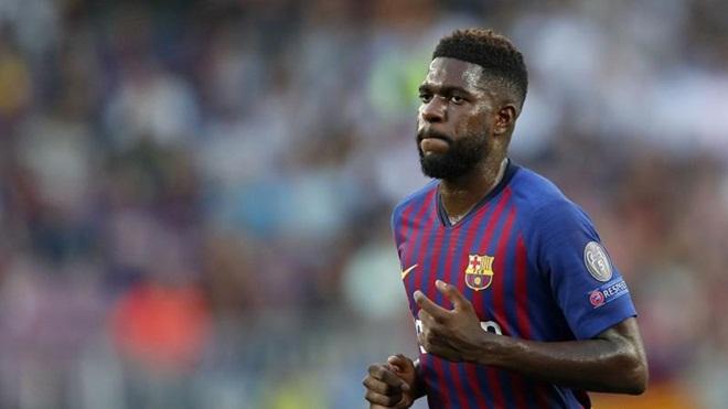 Barca, chuyển nhượng Barcelona, chuyển nhượng bóng đá hôm nay, lịch thi đấu bóng đá hôm nay, MU, chuyển nhượng MU, Barca mua Neymar, Barca bán Vidal, Rakitic, Umtiti