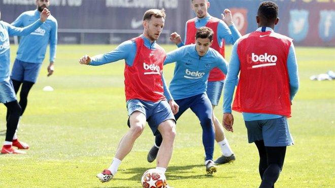 Chuyển nhượng Barca: Gửi siêu đề nghị mua Neymar, Barca vẫn bị PSG vẫn từ chối