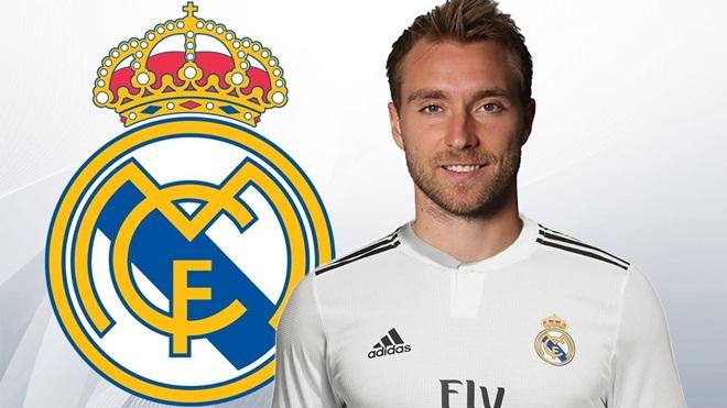 Real, chuyển nhượng Real Madrid, lịch du đấu của Real Madrid, lịch thi đấu ICC của Real Madrid, Real du đấu, Real mua Pogba, Real mua Neymar, chuyển nhượng MU