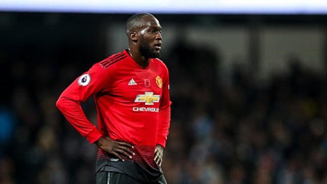 Bóng đá, trực tiếp bóng đá, lịch thi đấu bóng đá hôm nay, MU, chuyển nhượng MU, Arsenal, chuyển nhượng Arsenal, MU bán Pogba, chuyển nhượng Real, truc tiep bong da