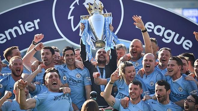 ngoại hạng anh, lịch thi đấu ngoại hạng anh, bóng đánh anh, premier league, man city, mu, liverpool, lịch thi đấu bóng đá hôm nay, bong da hom nay, trực tiếp bóng đá