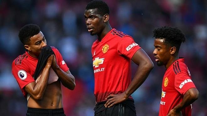 MU, tin bong da MU, chuyển nhượng MU, Manchester United, Paul Pogba, Mino Raiola, ket qua bong da, lịch thi đấu bóng đá Anh, trực tiếp MU, trực tiếp bóng đá Anh