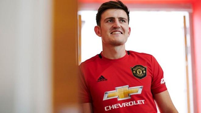MU, chuyển nhượng MU, M.U, Man United, Manchester United, chuyển nhượng, MU mua Maguire, Maguire, Wan Bissaka, MU cải tổ hàng thủ, Ole học theo Sir Alex, Ole, Sir Alex