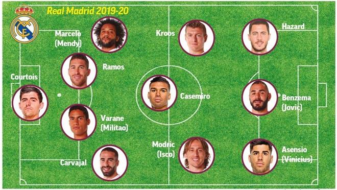 real, barca, atletico, chuyển nhượng barca, chuyển nhượng real, chuyển nhượng atletico, chuyển nhượng liga, lịch thi đấu bóng đá hôm nay, trực tiếp bóng đá