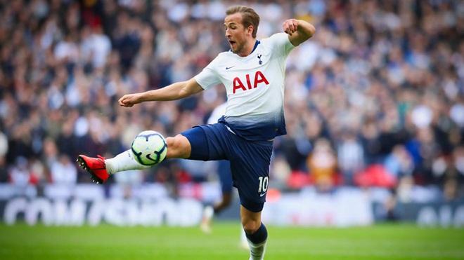 Tranh cãi đề cử FIFA The Best 2019: Hay như Alisson lại vắng mặt, Kane đá kém vẫn có tên
