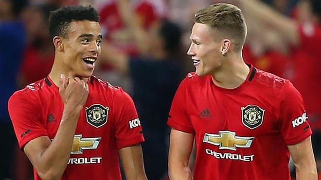 MU, chuyển nhượng MU, chuyển nhượng Manchester United, lịch thi đấu bóng đá hôm nay, MU mua ai bán ai, lịch du đấu mùa Hè MU, lịch ICC Cup MU, kết quả du đấu mùa Hè MU