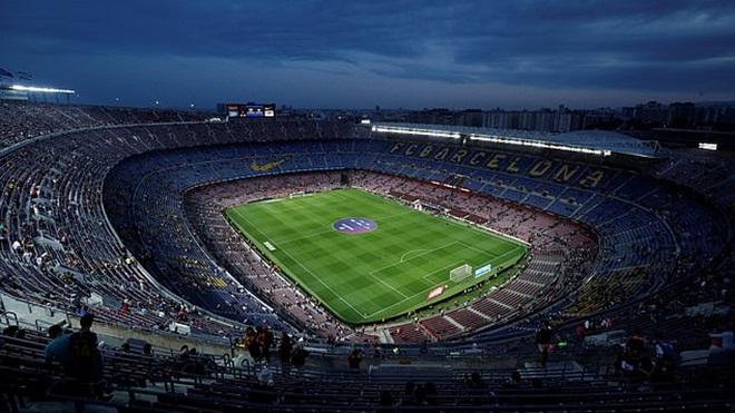 bong da, truc tiep bong da, tin tuc bong da, lich thi dau bong da, truc tiep bong da hôm nay, bong da hom nay, Barcelona, Barca, Griezmann, Camp Nou, Atletico