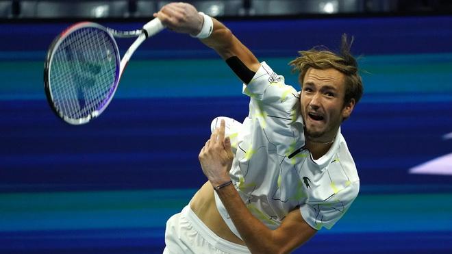 tennis, quần vợt, truc tiep tennis hom nay, trực tiếp quần vợt, truc tiep quan vot, truc tiep tennis, trực tiếp tennis, US Open, Mỹ mở rộng, Serena vs Andreescu, TTTV