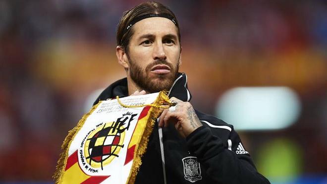 Bong da, bóng đá, tin tuc bong da hom nay, MU, chuyển nhượng MU, Barca, chuyển nhượng barcelona, De Gea, Messi, lịch thi đấu bóng đá hôm nay, Nadal, Ramos
