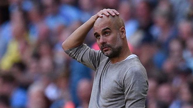 truc tiep bong da hôm nay, trực tiếp bóng đá, truc tiep bong da, lich thi dau bong da hôm nay, bong da hom nay, Liverpool, Man City, cuộc đua vô địch ngoại hạng Anh
