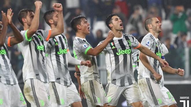 ket qua bong da hôm nay, ket qua bong da, kết quả bóng đá, Juventus 2-1 Genoa, kết quả Juventus Genoa, lich thi dau bong da hôm nay, bong da hom nay, trực tiếp bóng đá