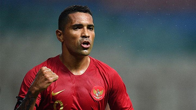 lịch thi đấu vòng loại World Cup 2022 bảng G, Việt Nam đấu với Indonesia, trực tiếp bóng đá hôm nay, VTV6, VTC1, bảng xếp hạng bảng G WC 2022, Indonesia vs Vietnam