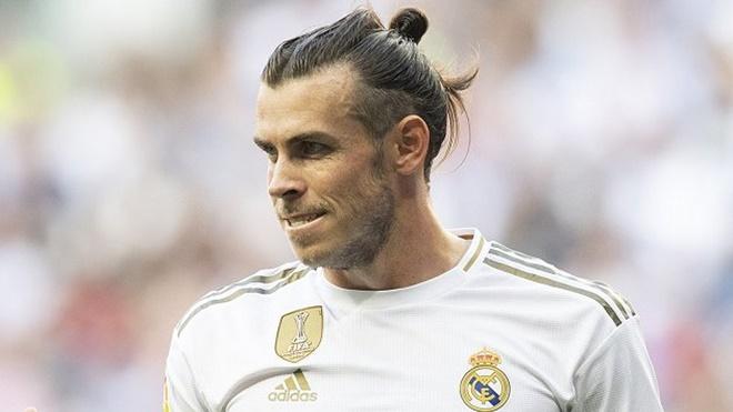 Mu, tin bóng đá MU, tin bong da MU, chuyển nhượng MU, MU mua Bale, MU mua sancho, MU mua Haaland, MU chiêu mộ sao trẻ, lịch thi đấu bóng đá hôm nay, tin tức bóng đá MU